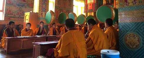 Spirituális utazás Indiába és Nepálba